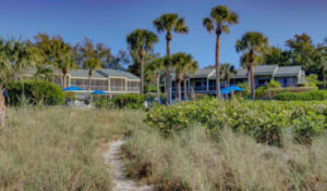 6937 Gulf Of Mexico Drive, Unit 23, Longboat Key, FL 34228