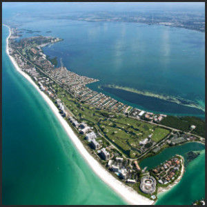 Longboat Key Neighborhood 302x302