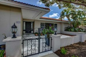 Bird Key - 613 S Owl Dr, Sarasota, FL 34236, MLS#A4181591