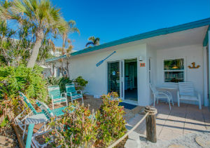 4141 Gulf of Mexico Drive | #33 | Longboat Key, FL 34228 | MLS# A4204016