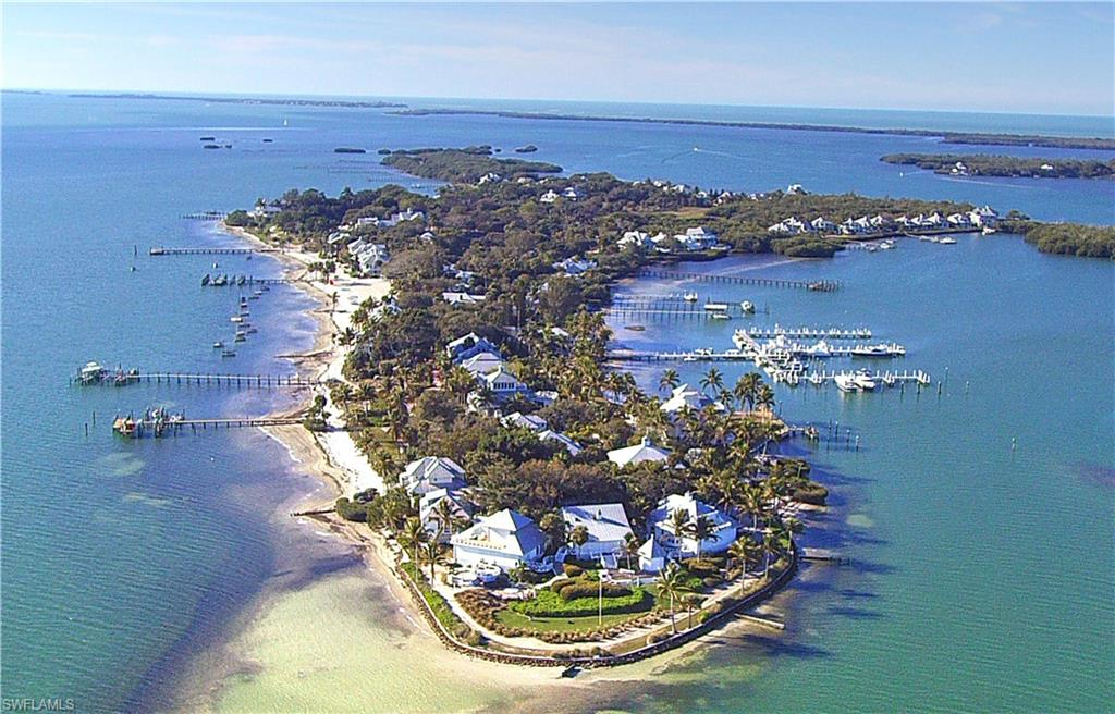 Homes For Sale Useppa Island Fl